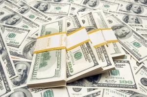 dolares-cadivi-sicad-sitme-venezuela