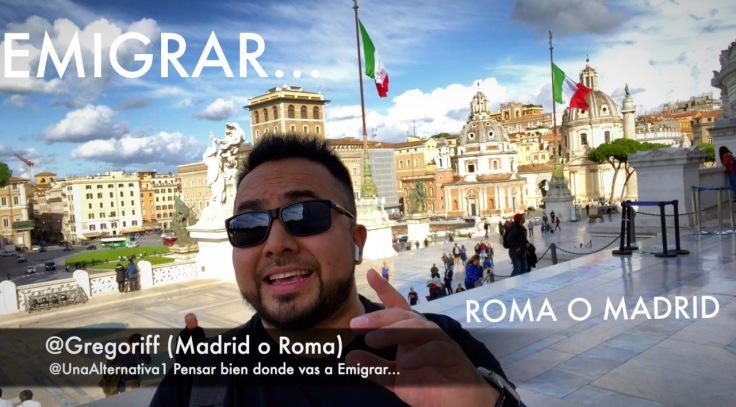 ROMA O MADRID .JPG